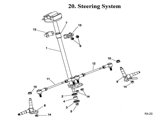 Index cfm in addition Touring furthermore Hybrid in addition Awd Transmission Types besides Base. on steering suspension diagrams